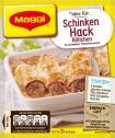 Maggi fix & frisch Schinken-Hack Röllchen <nobr>(31 g)</nobr> - 7