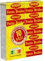 Maggi Fette Brühe  <nobr>(5 l)</nobr> - 4