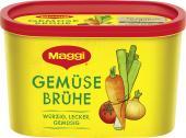 Maggi Klare Gemüsebrühe, Dose, ergibt 18 Liter <nobr>(18 l)</nobr> - 4