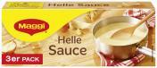 Maggi Helle Sauce <nobr>(750 ml)</nobr> - 4