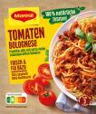 Maggi fix & frisch, Tomaten Bolognese, Beutel, ergibt 3 Port. <nobr>(52 g)</nobr> - 7