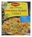 Maggi fix & frisch Gebratene Nudeln Curry <nobr>(29 g)</nobr> - 7