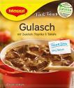 Maggi fix & frisch Gulasch <nobr>(44 g)</nobr> - 7613030711490