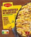 Maggi fix & frisch Ofen-Kartoffeln mit Hackfleisch <nobr>(38 g)</nobr> - 7