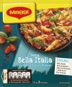 Maggi fix & frisch Penne Bella Italia <nobr>(27 g)</nobr> - 7613034201003