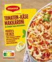 Maggi Fix & Frisch Tomaten-Käse Makkaroni (39 g) - 7613035473188