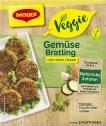 Maggi Veggie Gemüse Bratling <nobr>(63 g)</nobr> - 7613035918481
