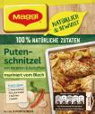 Maggi Natürlich & Bewusst Putenschnitzel mit Karotten & Kartoffeln <nobr>(27 g)</nobr> - 7613036078207