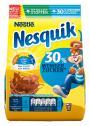 Nestlé Nesquik kakaohaltiges Getränkepulver zuckerreduziert <nobr>(500 g)</nobr> - 4