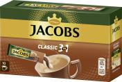 Jacobs 3in1 <nobr>(180 g)</nobr> - 7622300025182