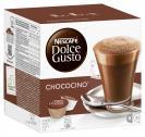 Nescafé Dolce Gusto Kapseln, Cococino, 16 Kapseln für 8 Getränke <nobr>(256 g)</nobr> - 7613031252671