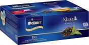 Meßmer ProfiLine Klassik <nobr>(100 x 1,75 g)</nobr> - 4002221010208