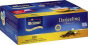 Meßmer ProfiLine Darjeeling <nobr>(100 x 1,75 g)</nobr> - 4002221010611