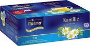 Meßmer ProfiLine Kamille <nobr>(100 x 1,50 g)</nobr> - 4002221010468