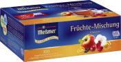 Meßmer ProfiLine Früchte-Mischung  <nobr>(100 x 3 g)</nobr> - 4002221010512
