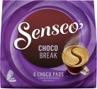 Senseo Kaffeepads Chocobreak <nobr>(108 g)</nobr> - 4047046006357