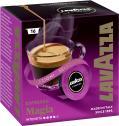 Lavazza Espresso Magia <nobr>(120 g)</nobr> - 8000070086043