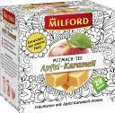 Milford Mitmach-Tee Apfel-Karamell <nobr>(28 x 2,25 g)</nobr> - 4002221029323