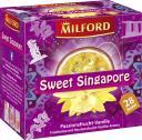 Milford Sweet Singapore <nobr>(28 x 2,50 g)</nobr> - 4002221028999