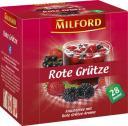 Milford Rote Grütze <nobr>(28 x 2,25 g)</nobr> - 4002221031913