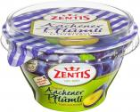 Zentis Aachener Pflümli <nobr>(200 g)</nobr> - 4002575327373