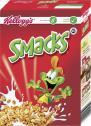 Kellogg&apos;s Smacks <nobr>(375 g)</nobr> - 4