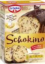 Dr. Oetker Schokino Kuchen <nobr>(480 g)</nobr> - 4000521851002