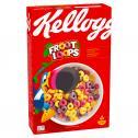 Kellogg&apos;s Froot Loops <nobr>(375 g)</nobr> - 5050083292071