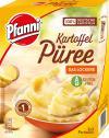 Pfanni Kartoffel Püree besonders locker - 4