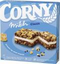 Corny Müsli Riegel Milch classic <nobr>(4 x 30 g)</nobr> - 4011800562212