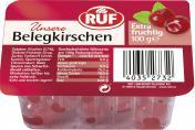 Ruf Belegkirschen Rot <nobr>(100 g)</nobr> - 40352732