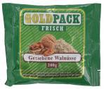 Goldpack Frisch geriebene Walnüsse  <nobr>(200 g)</nobr> - 9001466201360