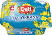 Deli Reform Das Original <nobr>(500 g)</nobr> - 4026400000347
