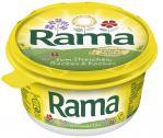 Rama <nobr>(500 g)</nobr> - 40004235