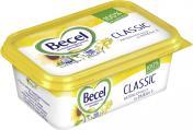 Becel Classic <nobr>(250 g)</nobr> - 4000400037923