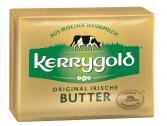 Kerrygold Original Irische Butter <nobr>(250 g)</nobr> - 4001954161010