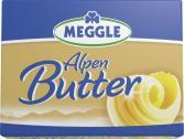 Meggle Die Alpenbutter <nobr>(250 g)</nobr> - 40349558