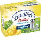 Landliebe Butter rahmig-frisch streichzart <nobr>(250 g)</nobr> - 42022244