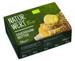NaturWert Bio Sauerrahmbutter <nobr>(250 g)</nobr> - 4250780320768