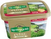 Kerrygold Extra ungesalzen <nobr>(400 g)</nobr> - 4001954165803