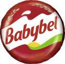 Babybel  <nobr>(200 g)</nobr> - 3