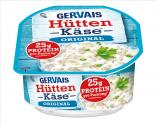 Gervais Hüttenkäse <nobr>(200 g)</nobr> - 4