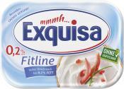 Exquisa Fitline  <nobr>(200 g)</nobr> - 4