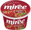 Miree Paprika-Chili  <nobr>(150 g)</nobr> - 4