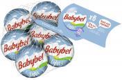 Mini Babybel light <nobr>(6 x 20 g)</nobr> - 3073780902441