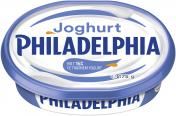 Philadelphia Balance Joghurt  <nobr>(175 g)</nobr> - 7622210231017