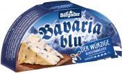 Bavaria Blu Der Würzige Blauschimmel <nobr>(175 g)</nobr> - 4006402020413