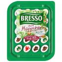 Bresso Apéritif&apos;s mit Kräutern der Provence <nobr>(100 g)</nobr> - 3175333021002