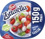 Zott Zottarella Classic Minis <nobr>(150 g)</nobr> - 4014500029658