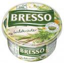 Bresso Wildkräuter <nobr>(150 g)</nobr> - 4045357000934